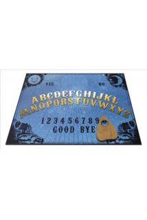 Доска для спиритизма (Spirit Communication Board)