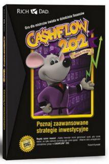 Игра CASHFLOW 202