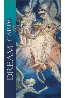 Dream Inspirational Cards (Карты..