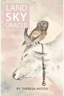 Карты Land Sky Oracle