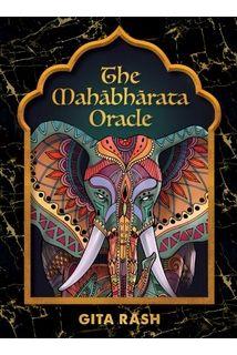 Карты Mahabharata Oracle (Махабх..