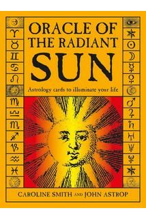 Oracle of the Radiant Sun: Astro..