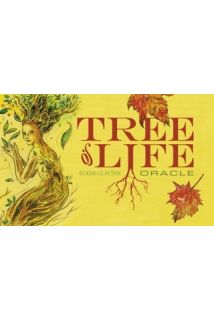 Tree of Life Oracle (Оракул Древ..