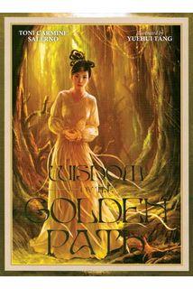 Карты Wisdom of Golden Path