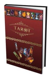 Магический дневник. Таро
