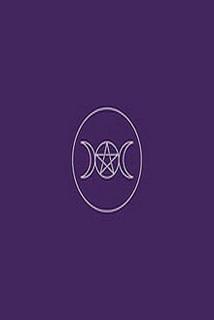 Скатерть для Таро «Языческий круг»