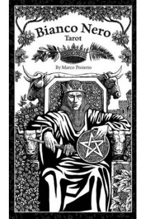 Таро Bianco Nero