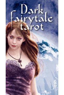 Таро Dark Fairytale (Тёмная Сказ..