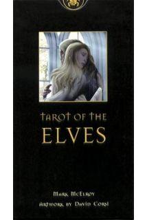 Таро Elves (Эльфов)