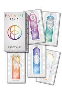 Таро Essential (Эссенциальное)