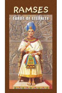Таро Eternity (Вечности)