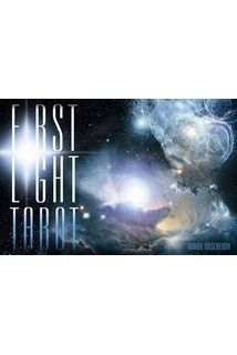 Таро First Light (Первый Свет)