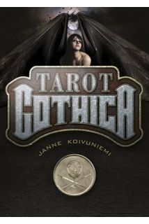 Tarot Gothica (Таро Готика)