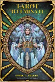 Tarot Illuminati (Таро Иллюминат..