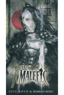Таро Malefic
