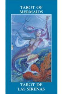 Таро Mermaids