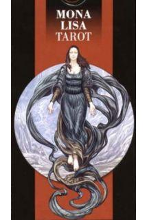Таро Mona Lisa (Мона Лиза)