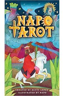 Таро Napo