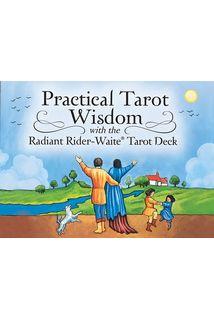 Таро Practical Tarot Wisdom