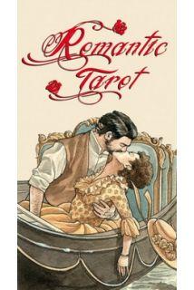 Таро Romantic (Романтическое)