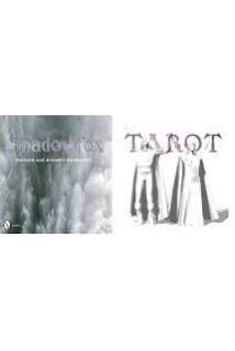 Таро Shadow Fox (Сумрачная Лиса)