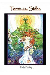 Tarot of the Sidhe (Таро Ши)