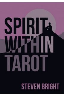 Tarot Spirit Within (Таро Дух Вн..