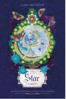 Таро Star (Звёздное)