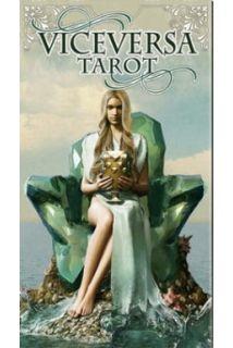 Viceversa Tarot (Двустороннее Та..