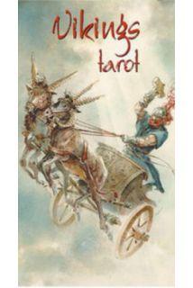 Таро Vikings (Викингов)