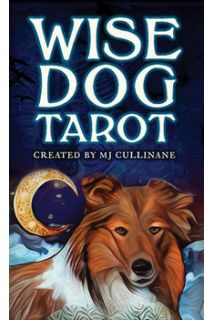 Таро Wise Dog